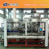 5L Water Filling equipment