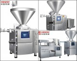 Hot Sell of Meat Processing Machine