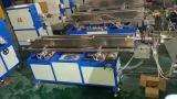 Ready machine in workshop