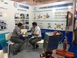 India Glasstech 2015