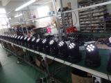 LED-M1803