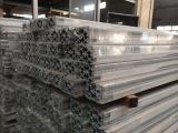 Aluminium profile packing 1