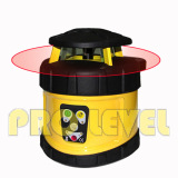 Economic Accurate Automatic Leveling Rotary Laser Level(FRE205)