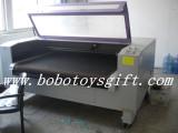 Factory Electrionic Cutting Machine