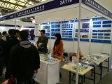 Active expo 15