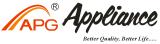 APG Appliance