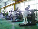 Stamped Workshop