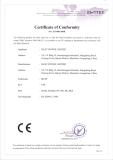 controller CE