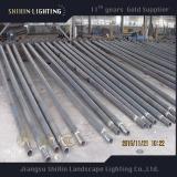 Factory Price Cast Aluminum Street Light Pole