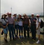 Zhuhai Travel Photos