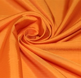 Top-sale polyester & Nylon fabric products