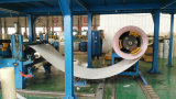 Uncoil and Flattening Equipments