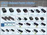 various kinds