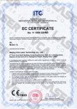 IPL-CE VCALASER