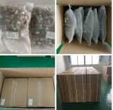 Packing images of WH148-1B-2