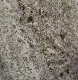 Shandong green marble