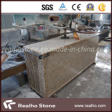 Granite/Marble /Stone Countertop/Vanity Top Processing Part
