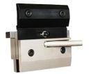 accessory for press brake