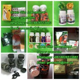 Cirtus Fit Abdomen Smoothing Mix Fruit Weight Loss Slimming Capsule