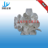 Liquid Filter Bag for Water Treatment