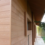 ( TF-04W ) WPC Wall Panel
