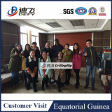 Customer Visit-9