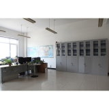 Office - 5