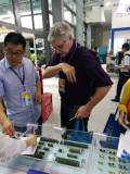 Active expo 3