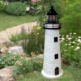 LED lighthouse