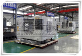 Machine PVC Mold Package