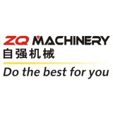 Professional Manufacturer and Supplier for Blow Moulding Machine