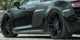Forcar Alloy Wheel Rim Warranty Solutions