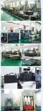 Zinc/ Zamak Aluminum Alloy Die Casting Parts
