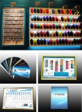 Color Tools