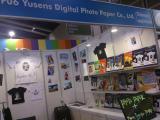 HK International Stationary Fair 2013