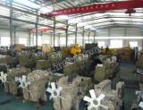 Parts in Stock