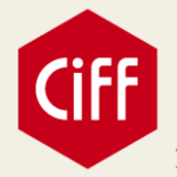 CIFF show
