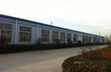 Factory Environment - 1