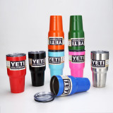 We are doing hot sales on Yeti Cup, aimed at US market!!!