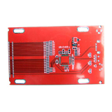 Double Sided PCB-4