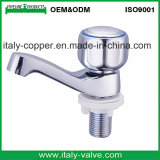 Quality Brass Basin Tap