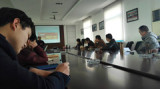 Products knowledge training to sales