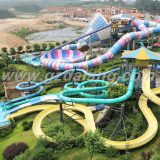 China Guilin Maya Water Park