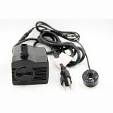 Low voltage output no need transformer pump