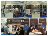 Ukraine Exhibition Show