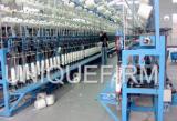 Factory Tour-1