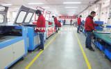 Perfect-Laser-Co2-laser-engraving-machine