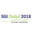 SGI 2018