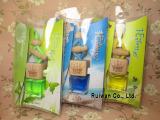 car perfumes bottle