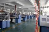 Knitting Machine Factory